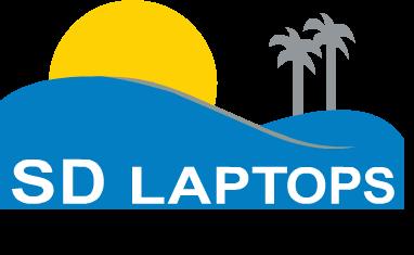 SD Laptops Repair Services